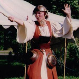 crop.Historien om ridder Guigemar